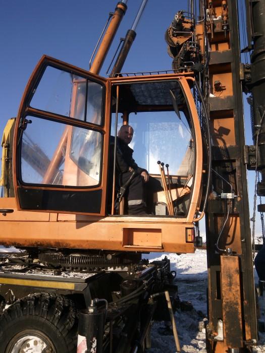 Оператор дробильной установки в Бийск очистка скрубберами в Котовск