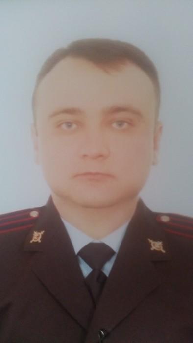 Апарин Андрей Муром Казино