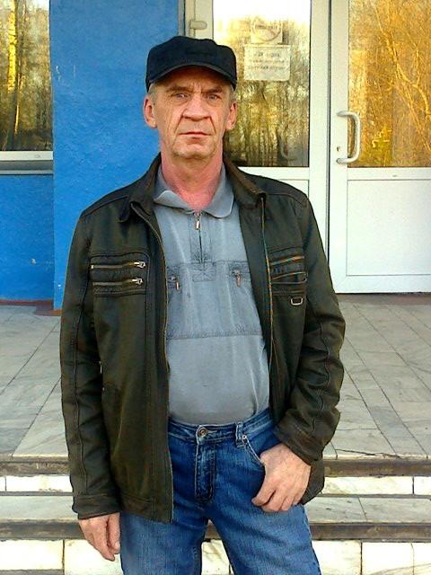 Машинист дробильной установки в Невинномысск молотковой дробилки в Прокопьевск