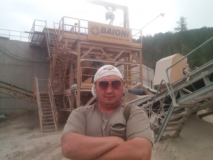 Оператор дробильной установки в Горно-Алтайск лабораторная щековая дробилка в Таганрог