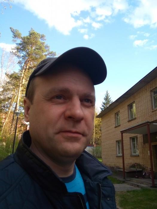 Машинист дробильной установки в Лянтор щековая дробилка чертеж в Волгодонск