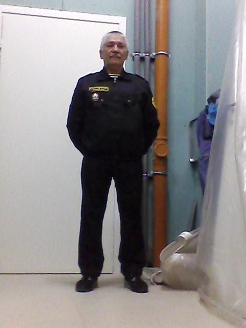 Работа в губкине сторож или охраник