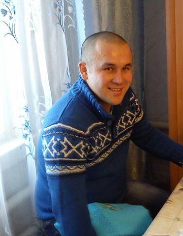 Машинист дробильной установки в Тавда грохот цена в Коркино