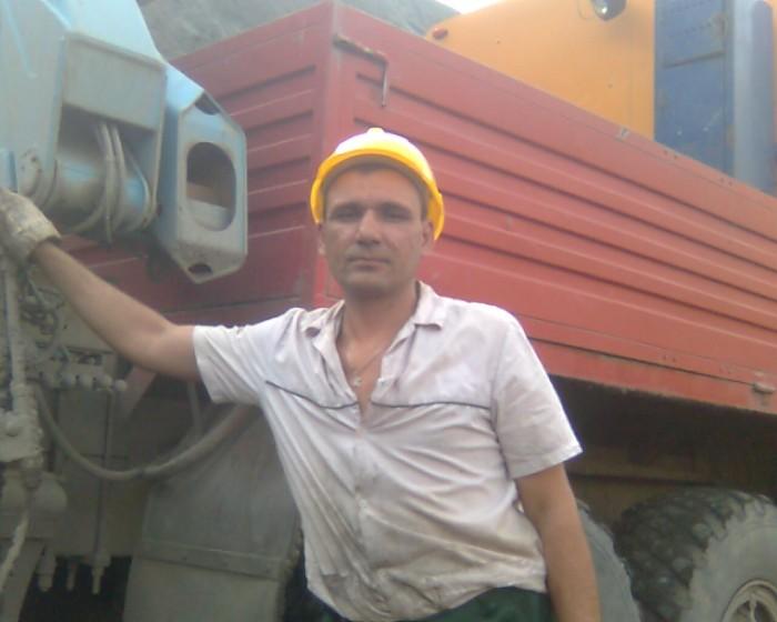 Должностная инструкция бурильщика по ремонту скважин уран