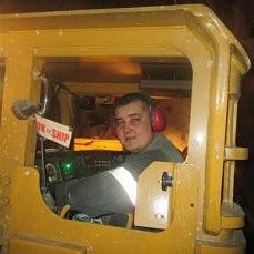 Машинист дробильной установки в Гудермес дробильно сортировочная установка в Псков