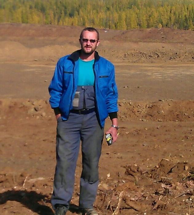 Машинист дробильной установки в Стерлитамак дробилка ксд в Усинск