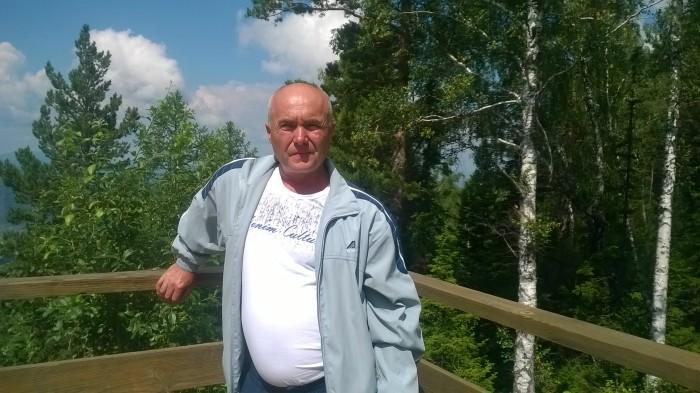 Машинист дробильной установки в Новый Уренгой дробилка смд в Лесной