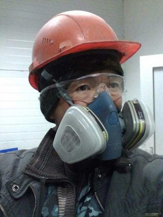 Оператор дробильной установки в Петропавловск-Камчатский молотки молотковых дробилок в Астрахань