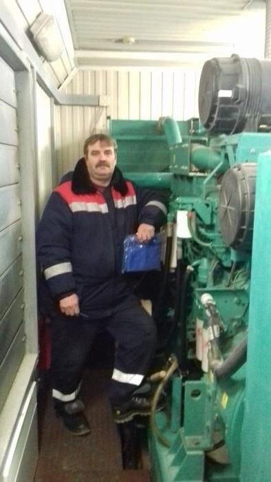 Машинист дробильной установки в Ангарск дробилка смд в Петропавловск-Камчатский