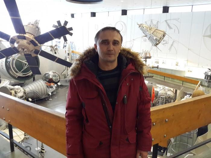 Оператор дробильной установки в Соликамск простая дробилка для яблок